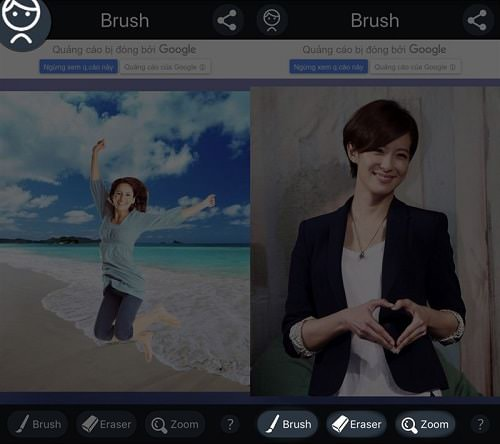 Hình ảnh vGNePJ0 của Tải Head Fun: Ứng dụng tạo ảnh đầu to người nhỏ trên iPhone tại HieuMobile