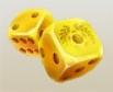 Hình ảnh vjwgMeT của Khám phá các loại Xúc Xắc trong game Cờ Cá Ngựa Online tại HieuMobile