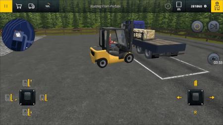 Hình ảnh w49aniY của Tải game Construction Simulator PRO 2017 cho Android và iOs tại HieuMobile