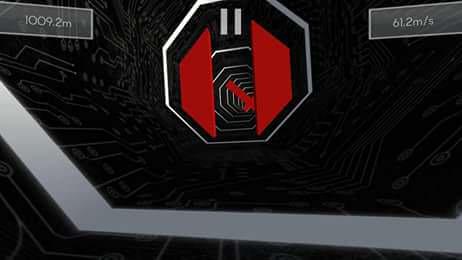 Hình ảnh wEcJKJW của Tải game Tunnel Rush - Chạy trong đường hầm tại HieuMobile