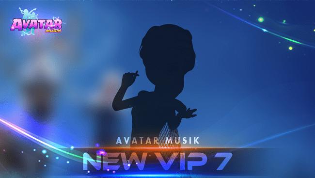 Hình ảnh wz3anPG của Avatar Musik ra mắt VIP 7 với nhiều ưu đãi cực hấp dẫn tại HieuMobile
