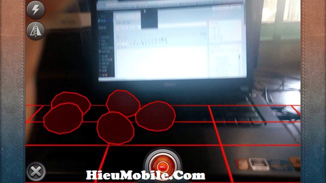 Hình ảnh xMXQjAn của Tải FxGuru - Ứng dụng ghép kỹ xảo khi quay video cho điện thoại tại HieuMobile