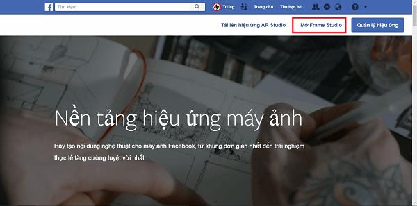 Hình ảnh xzKkCiW của Hướng dẫn tự tạo khung ảnh đại diện độc đáo cho Facebook tại HieuMobile