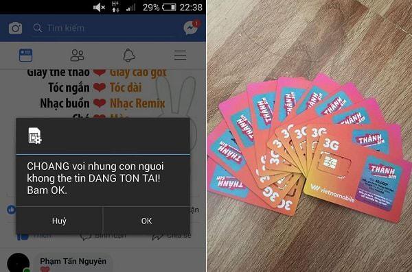 Hình ảnh yP15Wnc của Cách tắt thông báo mời xem tin tức làm phiền khi dùng Thánh Sim tại HieuMobile
