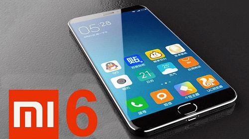 Hình ảnh ykerkNJ của Đánh giá Xiaomi Mi 6: Chiếc điện thoại có cấu hình khủng nhưng giá bình dân tại HieuMobile