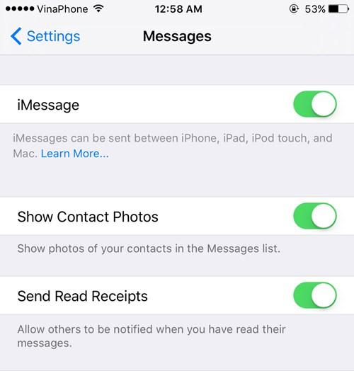 3 Thủ thuật dành cho phiên bản iOS 9.1 vừa được phát hành