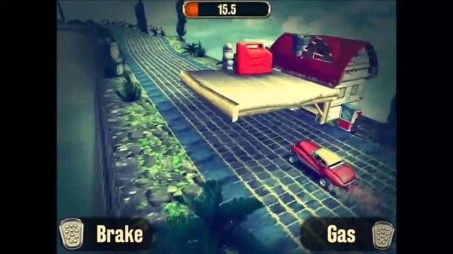 Hình ảnh zSLSZbB của Tải game Vertigo Racing - Đua xe cổ điển hấp dẫn tại HieuMobile