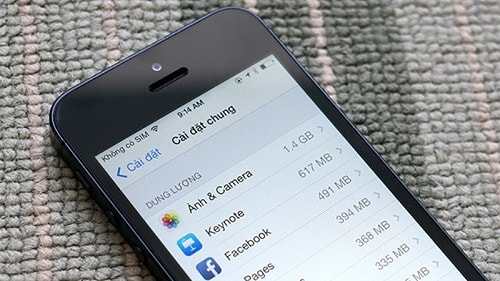 Hình ảnh zkWAM2B của Cách mở rộng thêm dung lượng bộ nhớ cho iPhone tại HieuMobile