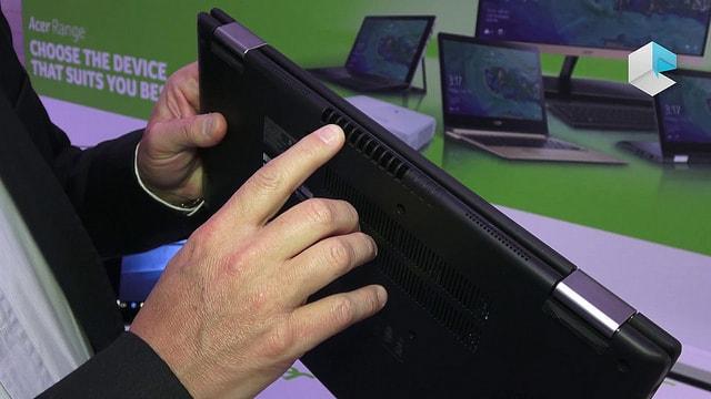 Hình ảnh optimized 0gqt của Đánh giá Acer Spin 3 - Laptop giá rẻ cùng thiết kế đẹp tại HieuMobile