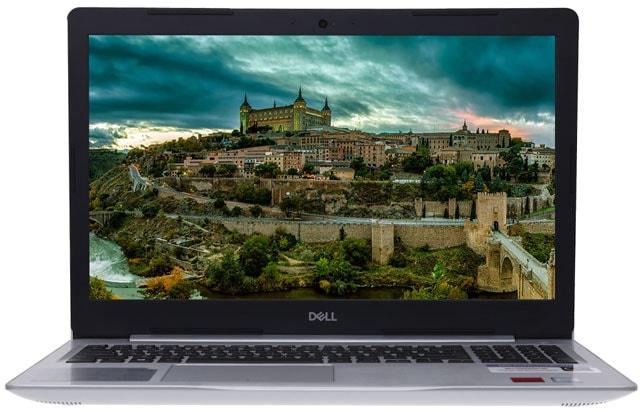 Hình ảnh optimized 1gwq của Dell Inspiron 5570 - Laptop phù hợp giải trí và làm việc ổn định tại HieuMobile