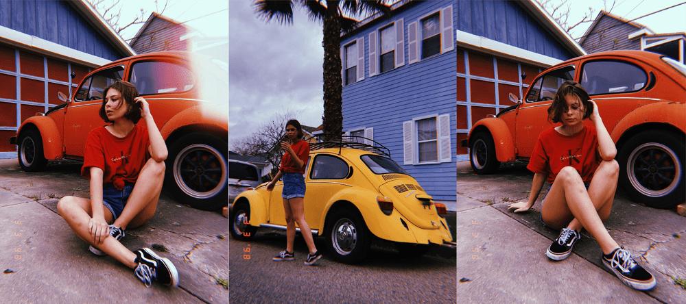 Hình ảnh optimized 2uky 1000x444 của Tải Huji Cam - Ứng dụng mô phỏng chụp ảnh màu Film 1998 cho iPhone tại HieuMobile