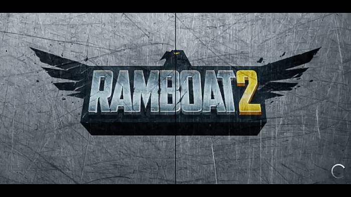 Hình ảnh optimized 3a15 của Tải game Ramboat 2 - Chạy và bắn súng theo màn tại HieuMobile