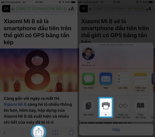 Hình ảnh optimized 5kym của Xuất văn bản, hình ảnh từ trang web sang PDF bằng Android và iPhone tại HieuMobile