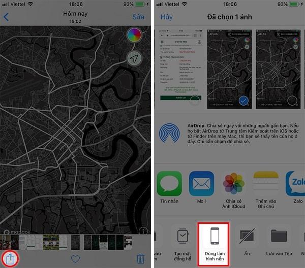Hình ảnh optimized 9huf 1 của Tải Atlas Wallpaper - Tạo hình nền bản đồ cho iPhone độc đáo tại HieuMobile