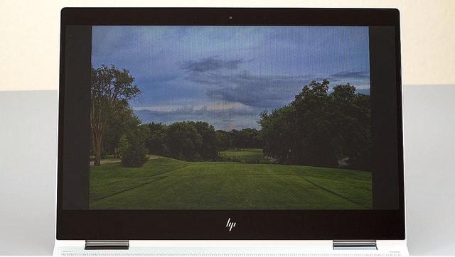 Hình ảnh optimized 9sgv của Đánh giá HP Spectre X360 i7 - Laptop mỏng đẹp và thời thượng tại HieuMobile