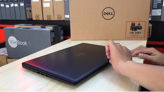 Hình ảnh optimized abuf của Dell Inspiron 5570 - Laptop phù hợp giải trí và làm việc ổn định tại HieuMobile
