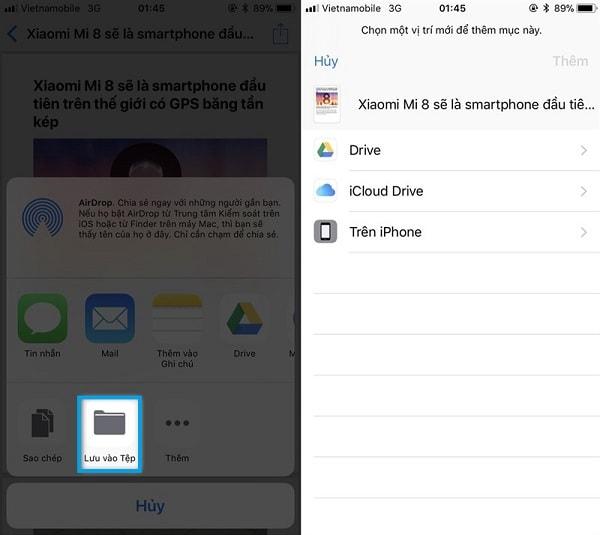 Hình ảnh optimized bna2 của Xuất văn bản, hình ảnh từ trang web sang PDF bằng Android và iPhone tại HieuMobile