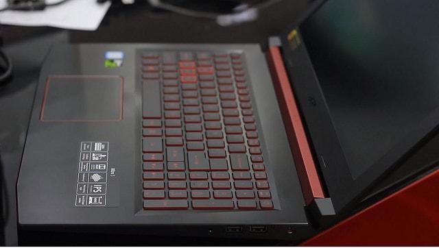 Hình ảnh optimized dn8u của Đánh giá Acer Nitro 5 - Laptop gaming giá rẻ hạt dẻ cho sinh viên tại HieuMobile
