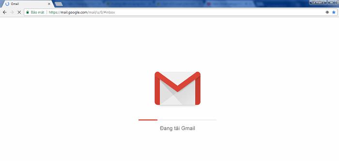 Hình ảnh optimized dvyb của Gmail ra mắt chế độ bảo mật khi gửi email: cài mật khẩu và tự ẩn nội dung tại HieuMobile