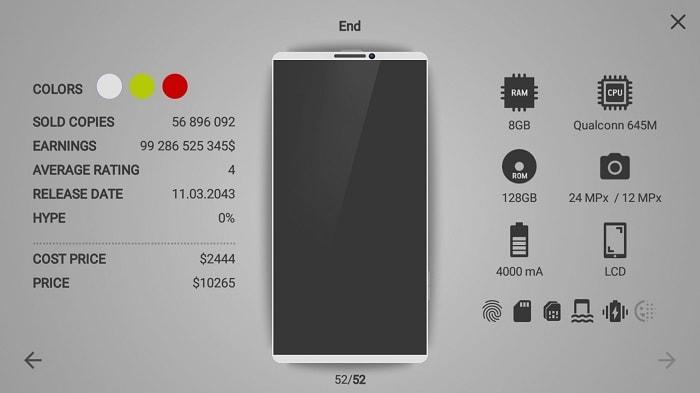 Hình ảnh optimized e4ux của Tải game Smartphone Tycoon - Tập làm nhà sản xuất điện thoại thông minh tại HieuMobile