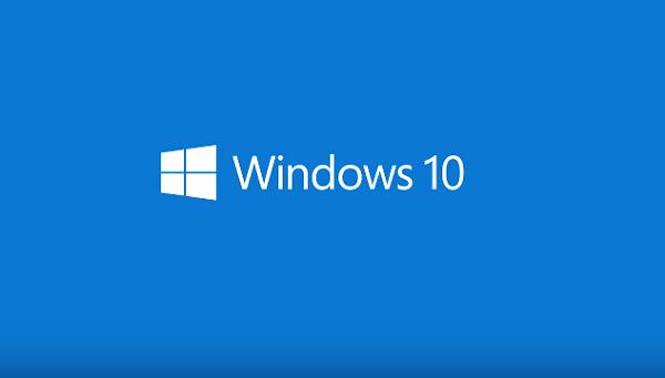 Hình ảnh optimized entu của Cách gỡ cài đặt Windows 10 April Update quay trở lại phiên bản cũ tại HieuMobile
