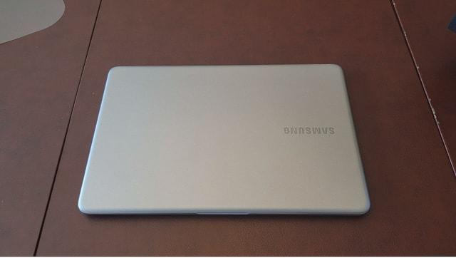 Hình ảnh optimized ew7e của Giới thiệu Samsung NoteBook 9 2018: Thiết kế đẹp và mỏng nhẹ tại HieuMobile