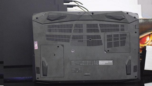Hình ảnh optimized ftn0 của Đánh giá Acer Nitro 5 - Laptop gaming giá rẻ hạt dẻ cho sinh viên tại HieuMobile