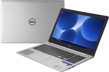 Hình ảnh optimized gexv của Dell Inspiron 5570 - Laptop phù hợp giải trí và làm việc ổn định tại HieuMobile