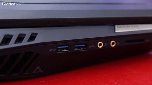 Hình ảnh optimized gnfe của Giới thiệu laptop Acer Predator 21X - Vũ khí tối cao của các gamer tại HieuMobile