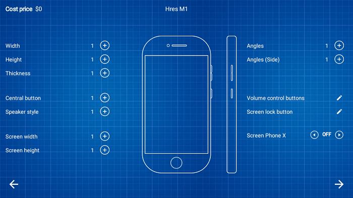 Hình ảnh optimized hgvm của Tải game Smartphone Tycoon - Tập làm nhà sản xuất điện thoại thông minh tại HieuMobile