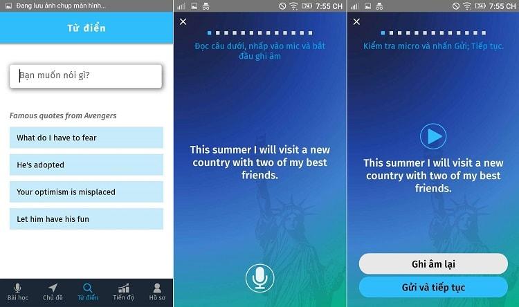 Hình ảnh optimized hrcc của Tải Elsa - Ứng dụng học nói tiếng Anh dựa trên công nghệ A.I tại HieuMobile