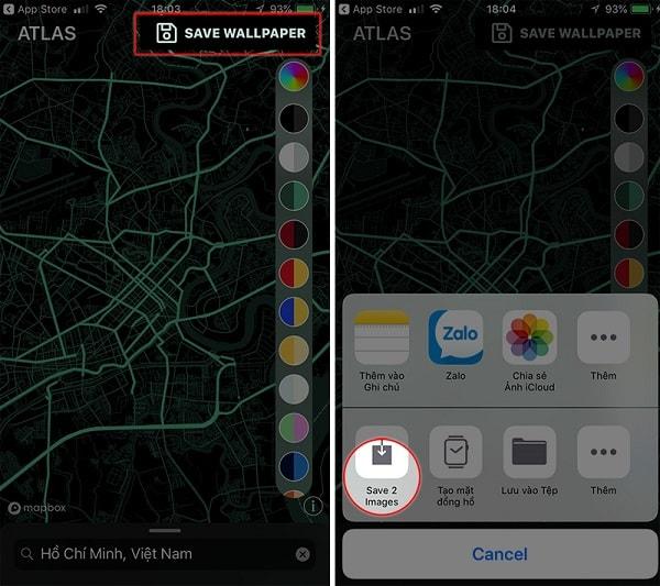 Hình ảnh optimized i9ym 1 của Tải Atlas Wallpaper - Tạo hình nền bản đồ cho iPhone độc đáo tại HieuMobile