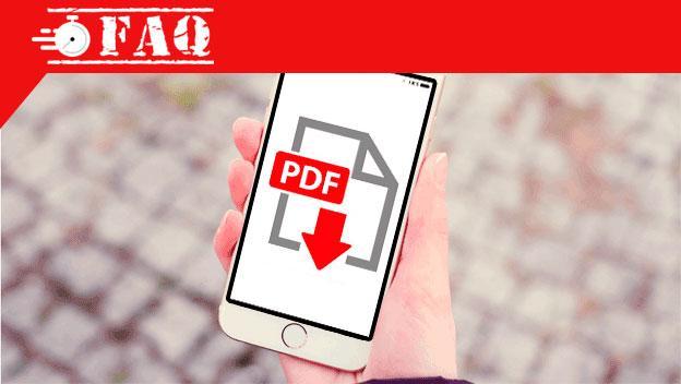 Hình ảnh optimized iehn của Xuất văn bản, hình ảnh từ trang web sang PDF bằng Android và iPhone tại HieuMobile