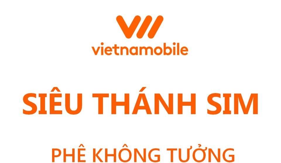 Hình ảnh optimized jbsv của Thông tin chi tiết về bộ hòa mạng Siêu Thánh Sim của Vietnamobile tại HieuMobile