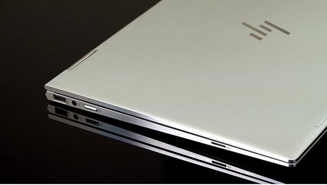 Hình ảnh optimized jvkc của Đánh giá HP Spectre X360 i7 - Laptop mỏng đẹp và thời thượng tại HieuMobile
