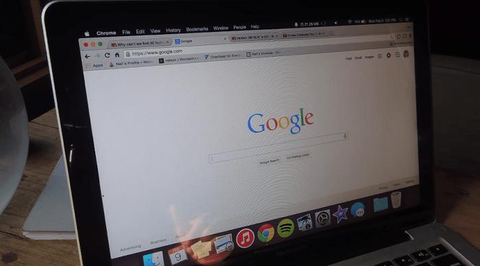 Hình ảnh optimized kaat của Mẹo mở nhiều tab mà không lo bị đứng máy khi sử dụng Chrome máy tính tại HieuMobile