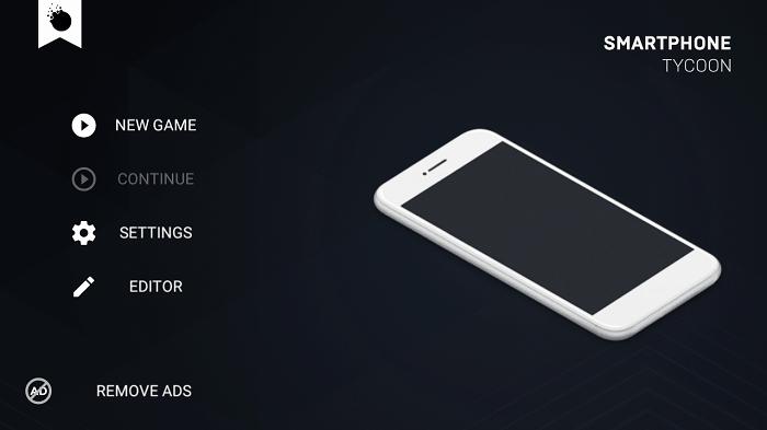 Hình ảnh optimized ldjw của Tải game Smartphone Tycoon - Tập làm nhà sản xuất điện thoại thông minh tại HieuMobile