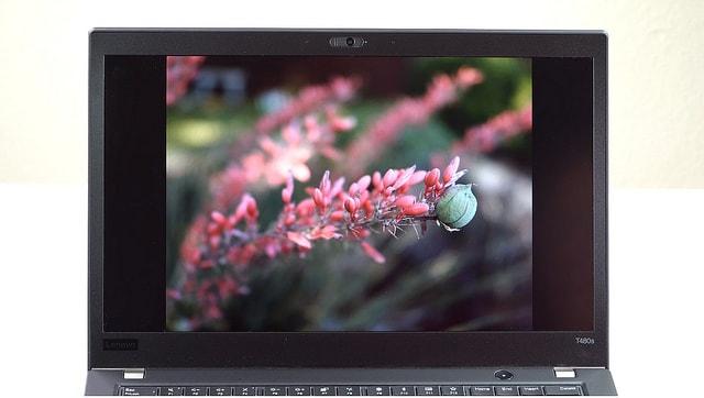 Hình ảnh optimized n6ri của Lenovo ThinkPad T480s - Laptop gọn đẹp đi cùng cấu hình mạnh mẽ tại HieuMobile