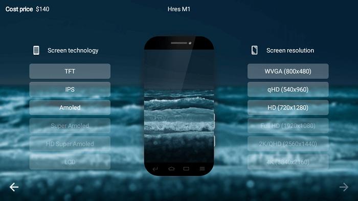 Hình ảnh optimized njy1 của Tải game Smartphone Tycoon - Tập làm nhà sản xuất điện thoại thông minh tại HieuMobile