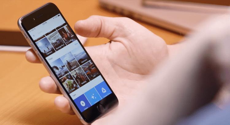 Hình ảnh optimized nzkv của Hướng dẫn chống rung cho video trên điện thoại bằng Google Photos tại HieuMobile