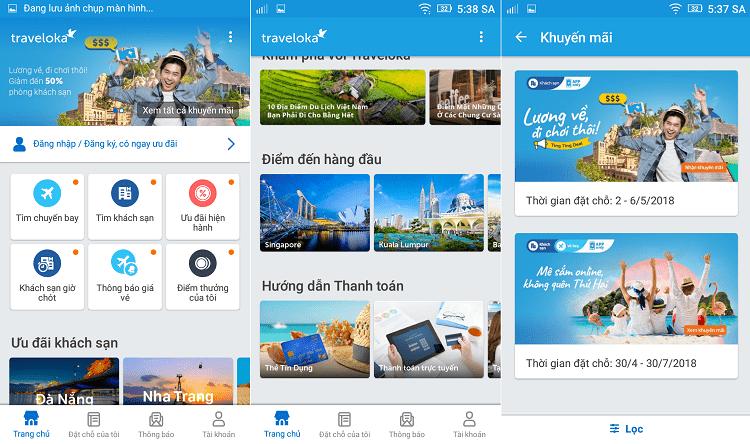 Hình ảnh optimized o2lt của Tải Traveloka - Đặt phòng khách sạn và vé máy bay trực tuyến tại HieuMobile