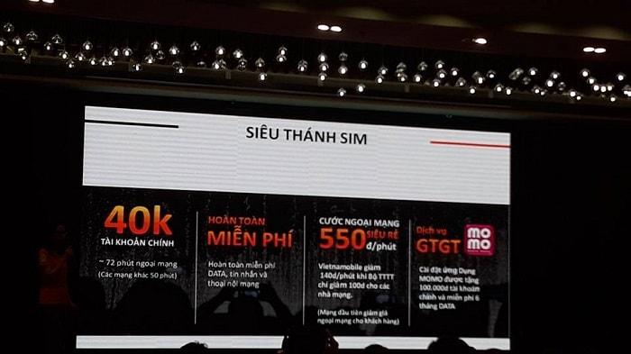 Hình ảnh optimized oe4b của Thông tin chi tiết về bộ hòa mạng Siêu Thánh Sim của Vietnamobile tại HieuMobile