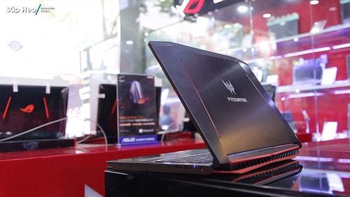 Hình ảnh optimized ol3a của Acer Predator Helios 300 - Laptop chơi game tốt nhưng giá mềm tại HieuMobile
