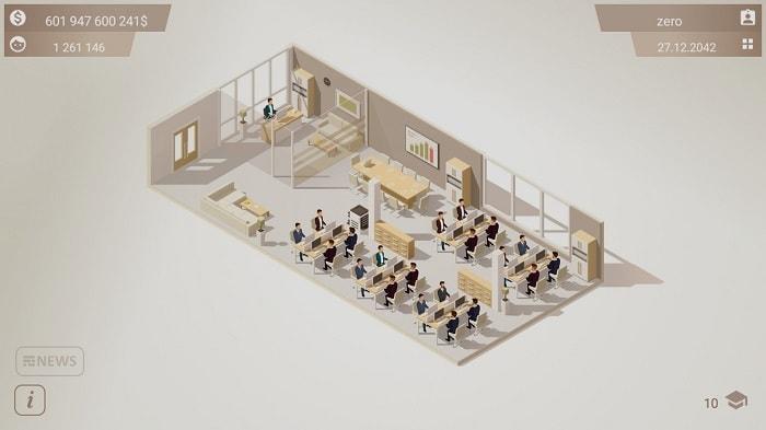 Hình ảnh optimized oybp của Tải game Smartphone Tycoon - Tập làm nhà sản xuất điện thoại thông minh tại HieuMobile