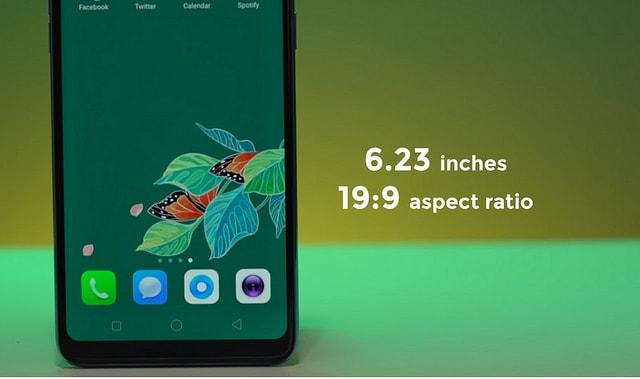 Hình ảnh optimized pidw của Đánh giá Oppo F7: Hiệu năng ổn có camera đẹp tích hợp AI tại HieuMobile