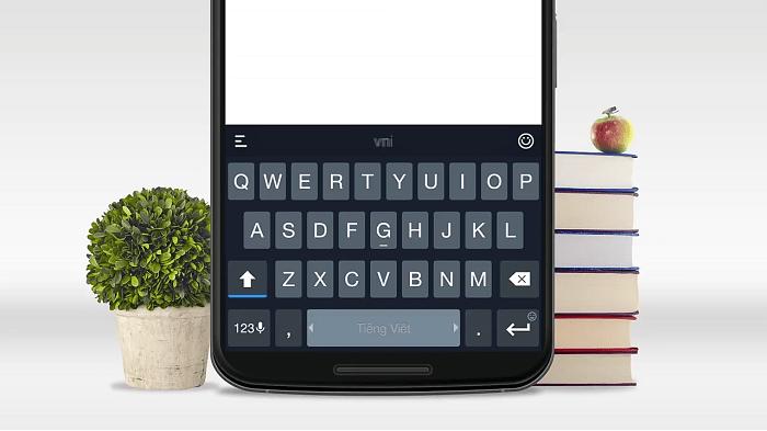 Hình ảnh optimized przz của Laban Key bổ sung tính năng vuốt phím để nhập chữ tại HieuMobile