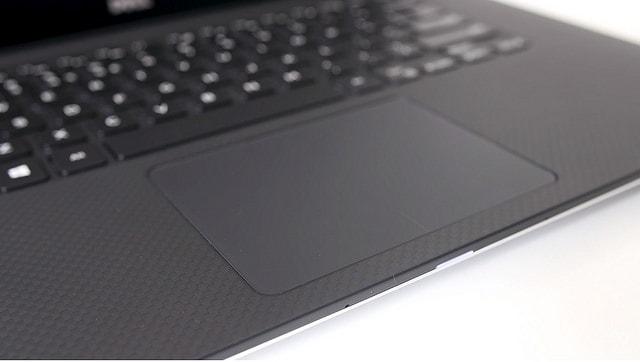 Hình ảnh optimized qa8w của Dell XPS 15 - Laptop tốt nhất để vừa học vừa chơi tại HieuMobile