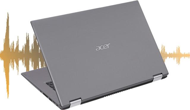 Hình ảnh optimized qewm của Đánh giá Acer Spin 3 - Laptop giá rẻ cùng thiết kế đẹp tại HieuMobile