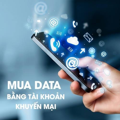 Hình ảnh optimized qhhc của Cách đăng ký dung lượng data bằng tiền khuyến mãi cho Mobifone tại HieuMobile
