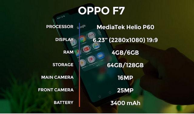 Hình ảnh optimized qp8p của Đánh giá Oppo F7: Hiệu năng ổn có camera đẹp tích hợp AI tại HieuMobile